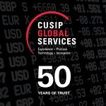 Group logo of CUSIP Global Services