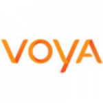 Group logo of Voya Investment Management