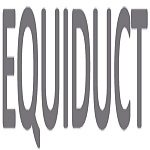 Group logo of Equiduct Stock Exchange