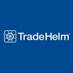 Group logo of Tradehelm