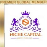 Group logo of Niche Capital Assets Fund LLC