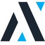 Group logo of Axoni