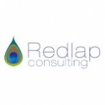 Group logo of Redlap Consulting