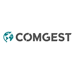 Group logo of Comgest