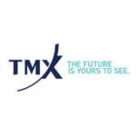 Group logo of TMX Group