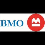 Group logo of BMO Capital Markets Corp